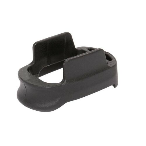 Hunting Tactical For Sig Sauer P320//250C Compact Magazine Sub 9mm//40