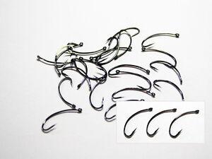15BNX Klinkhamer Extreme Partridge Hooks