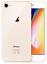 Apple-iPhone-8-64GB-256GB-SmartPhone-Oro-Gris-Plata-Movil-iOS-Camara-12MP-NEW-ES miniatura 6