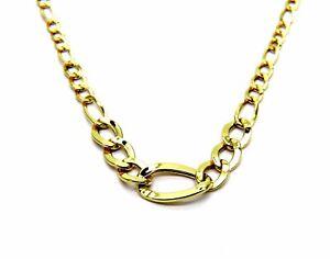 Collar-Oro-18KT-750-1000-Collier-Gargantilla-Cadena-Moda
