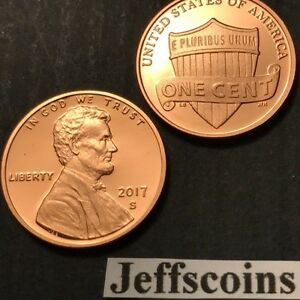 2018 S 2019 S 2020 S  Prf  Lincoln Union Shield Penny// Cent 2014 S 2015 S
