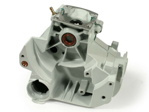 Motorgehäuse passend für Stihl 020T  MS200 MS 200 MS200T MS 200T Kurbel-Gehäuse