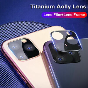 For-iPhone-11-Pro-Max-Camera-Lens-Tempered-Glass-Protector-Protective-Cover-Film