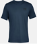 Men-039-s-Under-Armour-Sportstyle-Left-Chest-Short-Sleeve-tee-Shirt thumbnail 10