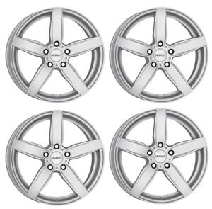4-Dezent-TB-wheels-7-5Jx17-5x120-for-BMW-1-2-3-4-5-X1-X3-X4-Z3-Z4-17-Inch-rims