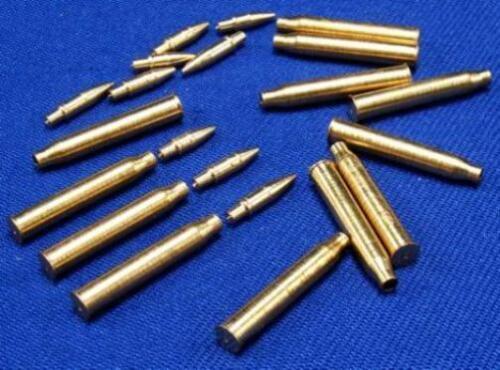 pour kpfw v panther//jagdpanzer iv munitions #35P19 1//35 rb model 7,5cm KwK42 L//70 pz