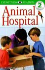 Animal Hospital by Judith Walker-Hodge (Paperback / softback, 1999)