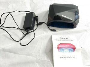 36W-UV-LED-Auto-Nail-Dryer-Lamp-Light-Nail-Shellac-Curing-Gel-Art-Polish-Tool