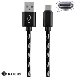 Long-2M-Type-C-Charging-USB-C-Cable-for-Samsung-Galaxy-S8-S9-S10-Plus-A8-LG-G6