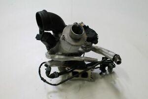 Original-Audi-A3-8V-VW-Golf-Skoda-Abgasturbolader-06K145702T-turbocharger-2-0