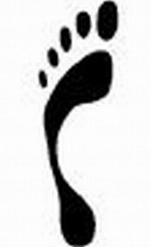 Betula Step Sandalen 26 27 28 29 Pantoletten Hausschuhe Klett kids world 707673