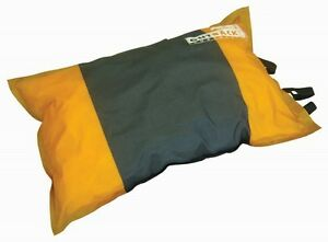 OUTBACK-Non-Slip-Self-Inflating-Pillow-Perfect-for-Sleeping-Camping-Hiking