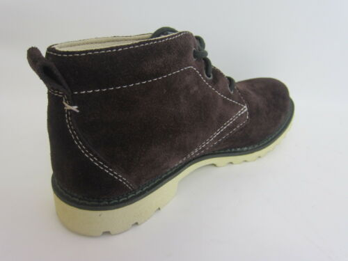 64b K61878 Rockport r40b Cone Pine Boots 1faaHqvnX