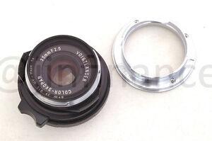 6-bit-adapter-fr-voigtlander-Leica-35mm-25mm-28mm-50mm-15mm-21mm-VM-Color-Skopar