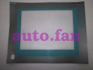 For-Siemens-6AV78850AL120AA4-protective-film
