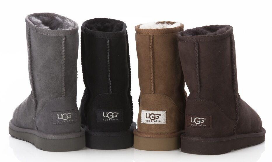 ugg boots österreich online shop