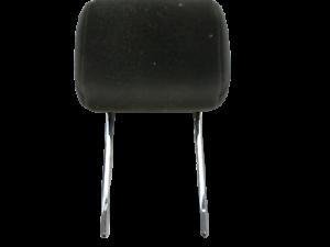 Kopfstütze Nackenpolster für Fahrer Sitz Links Vorne Citroen C6 05-11
