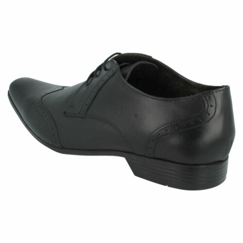 Base Mto Shoes Bugsy Formal London Mens ZxUdaTwq0w