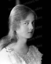 8x10 Print Bette Davis Beautiful Portrait #4853