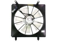 Honda Cr-v Crv 2002 02 03 04 05 Radiator Cooling Fan on sale