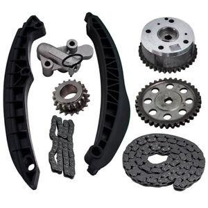 Timing-Chain-Kit-For-AUDI-A3-SKODA-OCTIVA-VW-1-4-1-6L-TSI-TFSI-JETTA-PASSAT-GOLF