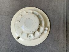 Grinnell Thorn Autocall Tfx 912h Fire Alarm Heat Detector Head Base Qty