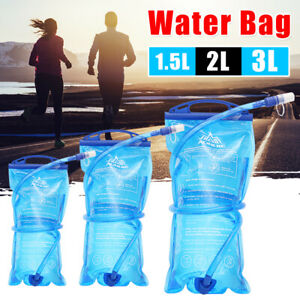 AONIJIE-1-5L-2L-3L-Water-Bladder-Bag-Hydration-Packs-For-Outdoor-Hiking