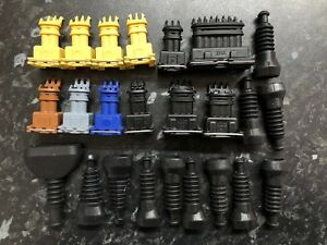 Details about Ford Sierra Escort-BT RS500 Cosworth YB Engine Loom Connector  Plug Kit