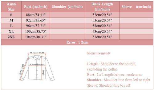 2xl Overcoat Gilet Vest Strikket Garment Fur Waistcoat Jakke Størrelse S Lady Kanin FqxAUPfP