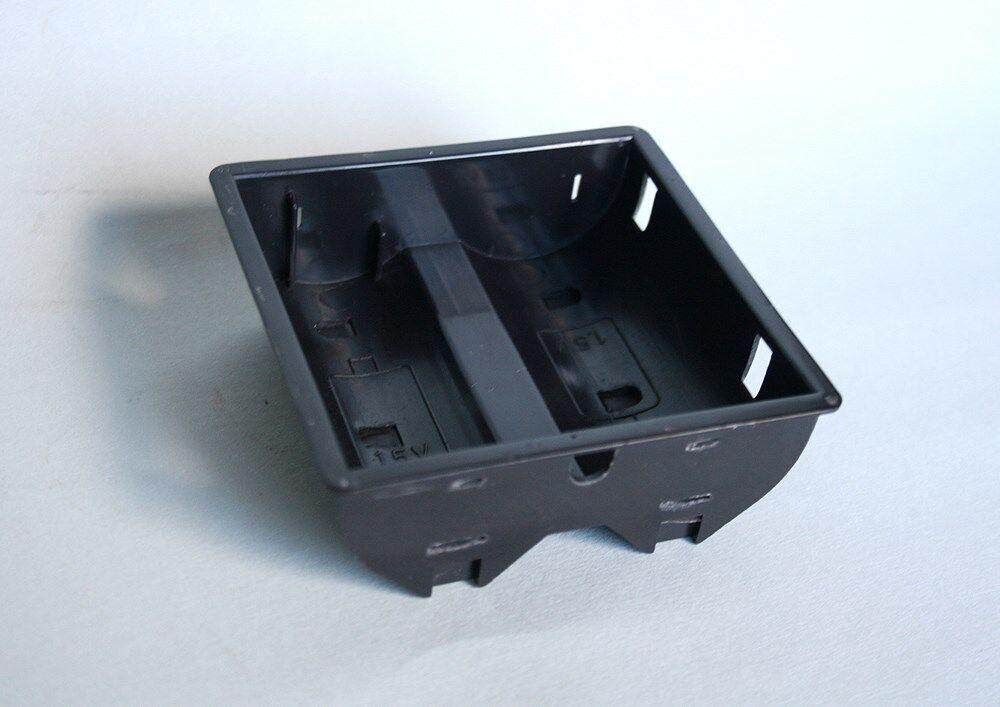 Battery scatola For grande Horikawa Robot Robot Robot 48c5c1