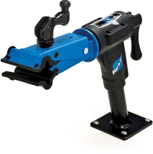 Park Tool PCS-12 Home Mechanic Bench Mount Repair Stand
