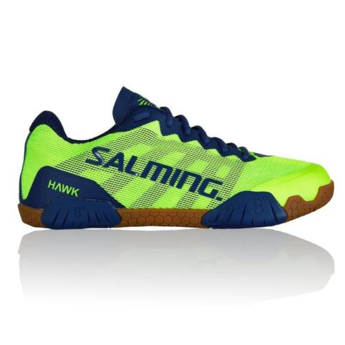 Salming  Hawk Indoor shoes