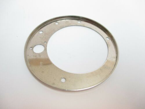 Side Ring PENN CONVENTIONAL REEL PART 2-109 Levelwind 9M 109M