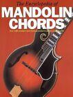 Encyclopedia of Mandolin Chords by Omnibus Press (Paperback, 2007)