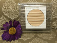 Clinique Perfectly Real Makeup Compact Shade 114 Full Size + Fast Shipping