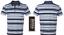 "HUGO BOSS /""Bellano 12/"" Regular Fit Mercerised Luxurious Cotton Polo Shirts NWT"