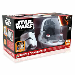 Star-Wars-Super-Communicator-Perfect-for-secret-missions-in-the-galaxy