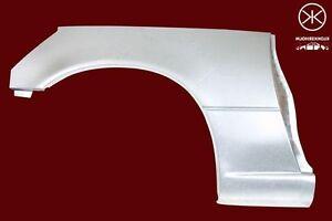 Mazda-MX-5-I-Radlauf-Kotfluegel-Seitenwand-Seitenteil-hinten-rechts-MX5