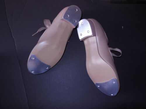 New Wolff fording Tap shoes ch//LADIES sizes 3 COLORS Greatprice streetshoe size