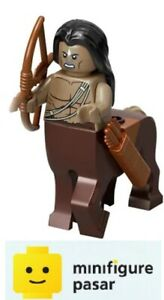 hp236-Lego-Harry-Potter-75967-Centaur-Minifigure-with-Bow-New