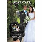 2000 Weddings but No Funerals 9781467007290 by Les Stubbs Paperback