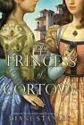 The Princess of Cortova by Diane Stanley (Paperback, 2015)
