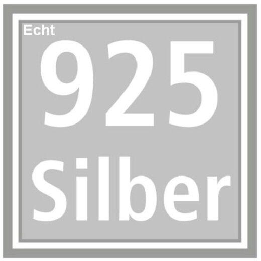 925 veri veri veri argentoO COLLANE COLLIER EDELSTEIN BIColore CORNIOLA Marronei da Uomo Uomo 6f6abc