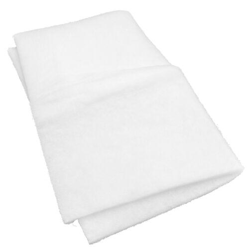Tessuto non tessuto filtri di ricambio per cappe aspiranti con 60cm per CANDY CONSTRUCTA