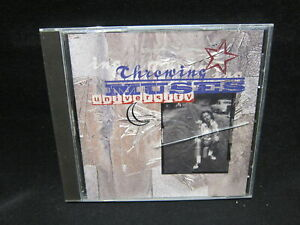 Throwing-Muses-University-Excellent-New-Case
