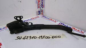 Cavalletto-laterale-Side-stand-Suzuki-SV-650-99-02