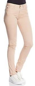 Nude da Trussardi 34 Jeans taglia Tru donna 6qvxOHHn