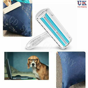 Reusable-Pet-Hair-Remover-Sofa-Clothes-Lint-Cleaning-Brush-Dog-Cat-Fur-Roller