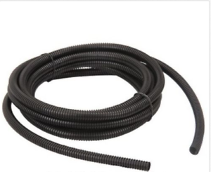 1-2-in-x-10-ft-Split-Loom-Protective-Wire-Wrap