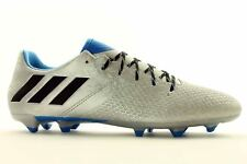 adidas Messi 16.3 FG S79631 Mens Football Boots~SIZE UK 7.5 to 10.5  RRP £49.99